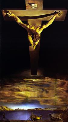 Jesus på korset.jpg
