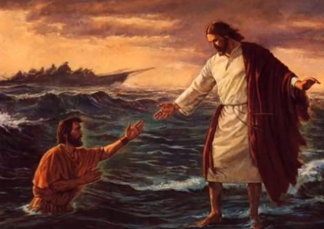 Jesus på vattnet.jpg